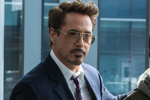 spider-man-homecoming-characters-tony-stark-robert-downey-jr