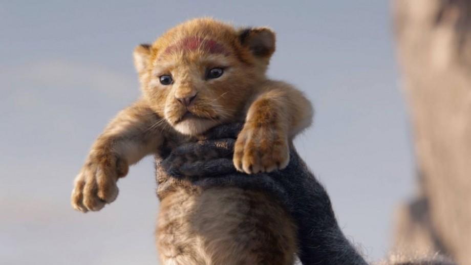 (video) Regele Leu a bătut recordul mondial după încasări pentru desene animate. Cât a acumulat timp de o lună
