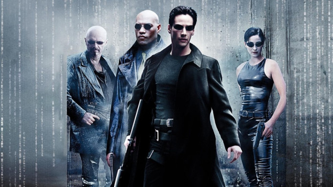 """""""The Matrix"""" revine.Warner Bros. a anunțat filmarea unei părți noi cuKeanu Reeves și Carrie-Anne Moss în rolurile principale"""