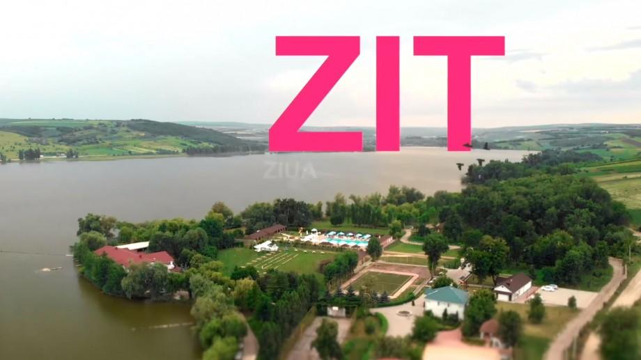 Cu bicicleta, transportul public sau mașina proprie. Cum poți să ajungi la ZIT2019.
