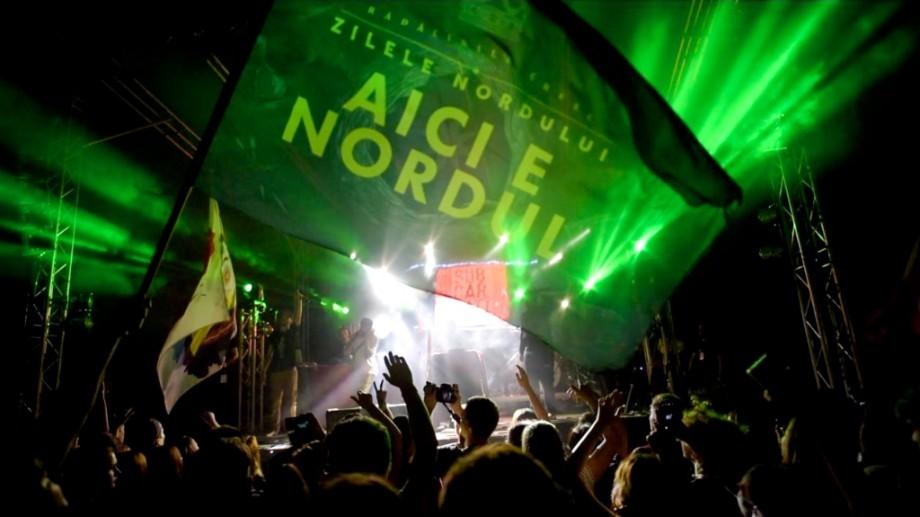(foto) Zilele Nordului 2019: Festivalul vine cu peste 40 de concerte și evenimente culturale