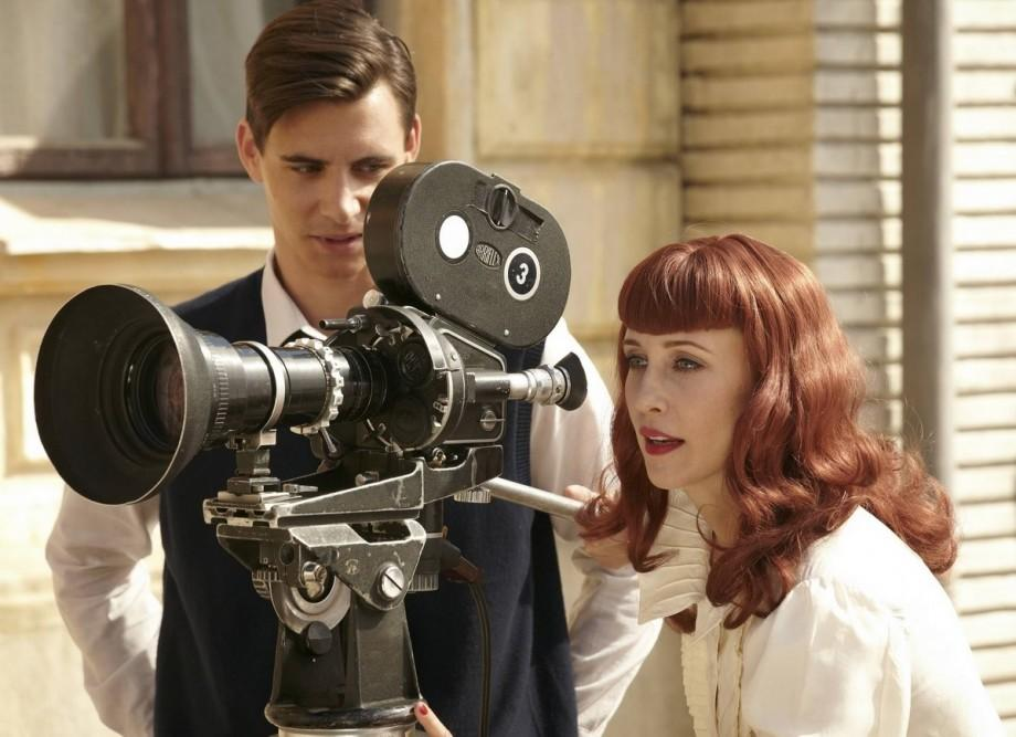 Centrul Național al Cinematografiei lansează concursul pentru finanțarea proiectelor cinematografice. Unde pot fi depuse dosarele