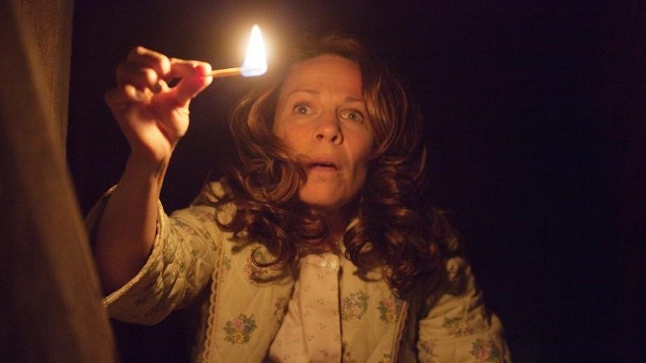 Fără lumină! Adresele din Chișinău și din întreaga țară, care rămân pe 16 octombrie fără energie electrică
