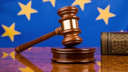 Ilan Șor a rămas fără imunitate parlamentară, după 2 ore de dezbateri