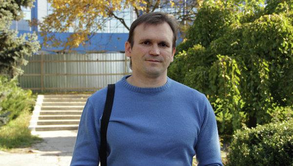 Partidul de Stânga Europeană și-a desemnat candidatul la funcția de primar al Chișinăului. Cine este acesta