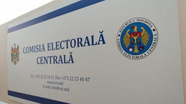 Candidații la alegerile locale nu vor putea deține funcţii de răspundere pe parcursul campaniei electorale