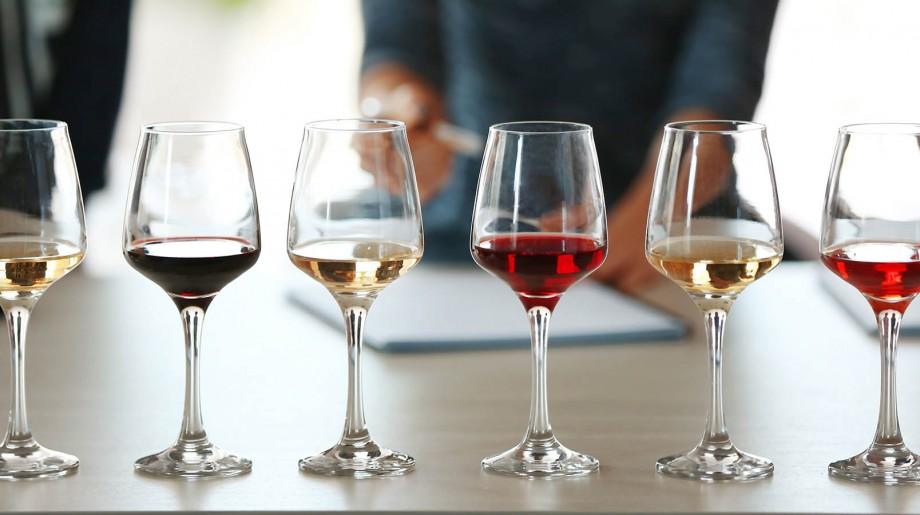 Moldova a obținut 12 medalii de aur și 17 de argint la o competiție internațională de vinuri
