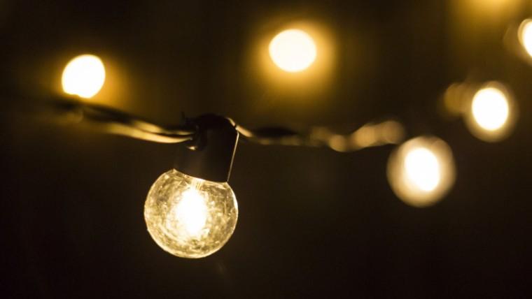 Fără lumină! Lista adreselor din Chișinău și din țară care vor fi deconectate de la energia electrică