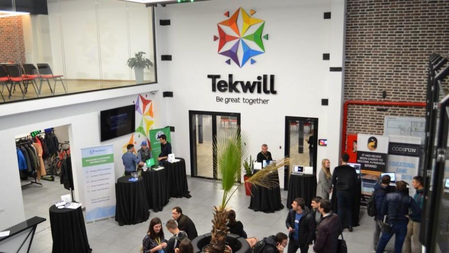 Găsește vulnerabilități în programe software și câștigă premii la conferința Security Espresso Moldova Conference