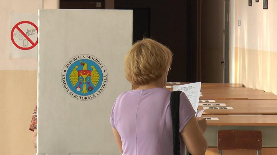 Parolat: (quiz) Testează-ți cunoștințele despre alegerile locale. Răspunde corect și câștigă premii
