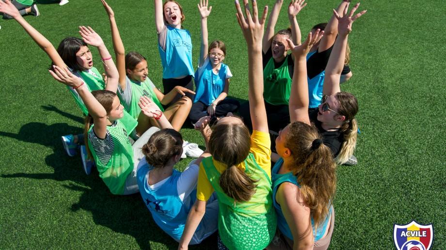 Completează un chestionar despre impactul fotbalului în viața social-economică a țării și câștigă tricoul Naționalei