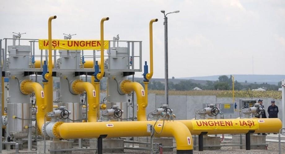 Vom avea sau nu în curând depozit de stocare a gazelor în Moldova? Investițiile ar putea provoca majorări de tarif cu peste 1 000 de lei