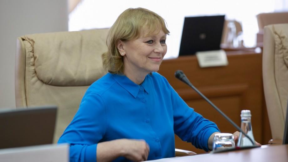 """Spitalul raional din Rezina, unde a decedat o fetiță de 8 ani, critică ministra Sănătății: """"Reformele în medicină nu se fac pe rețelele de socializare"""""""