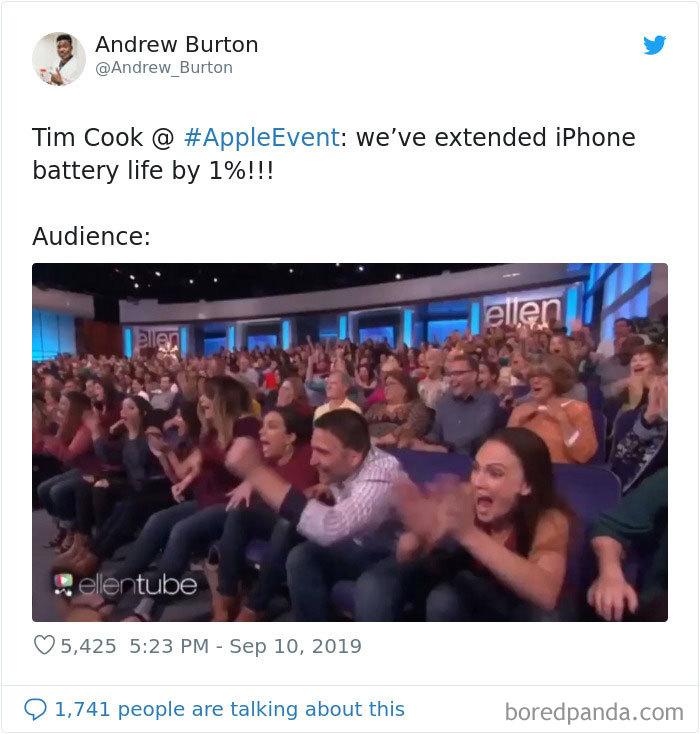 Apple14