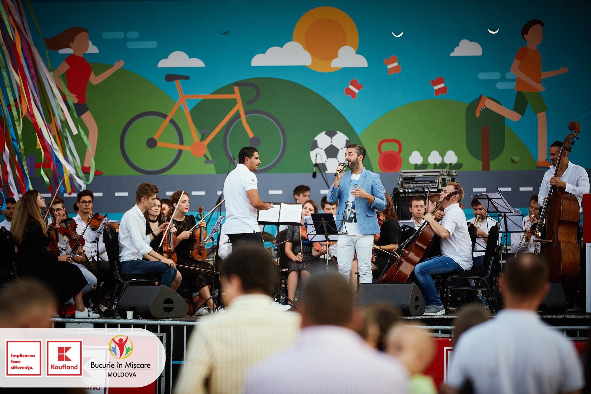 BIM 2019_festival (9)
