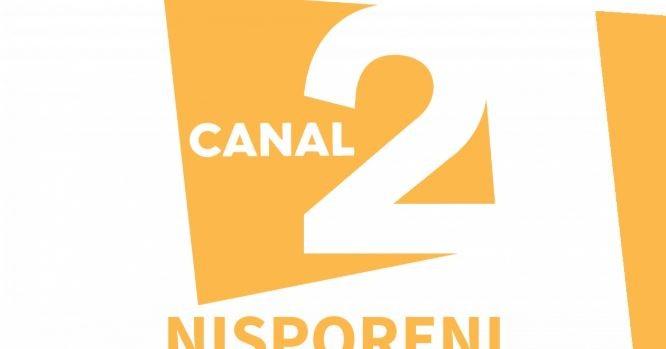 Plahotniuc a luat, tot el vrea să dea. Canal 2 renunță la frecvența națională și îndeamnă autoritățile să o returneze TVR-ului