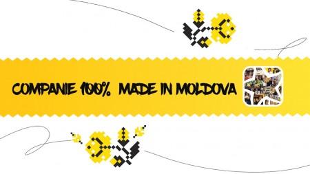 (infografic) Populația Moldovei descrește din cauza migrației. Câte persoane avem în țară în 2019