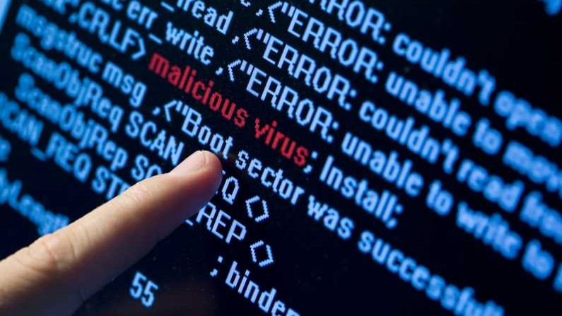 La UTM vor fi predate 4 module de instruire în domeniul Securității Cibernetice pentru profesori din școli și colegii