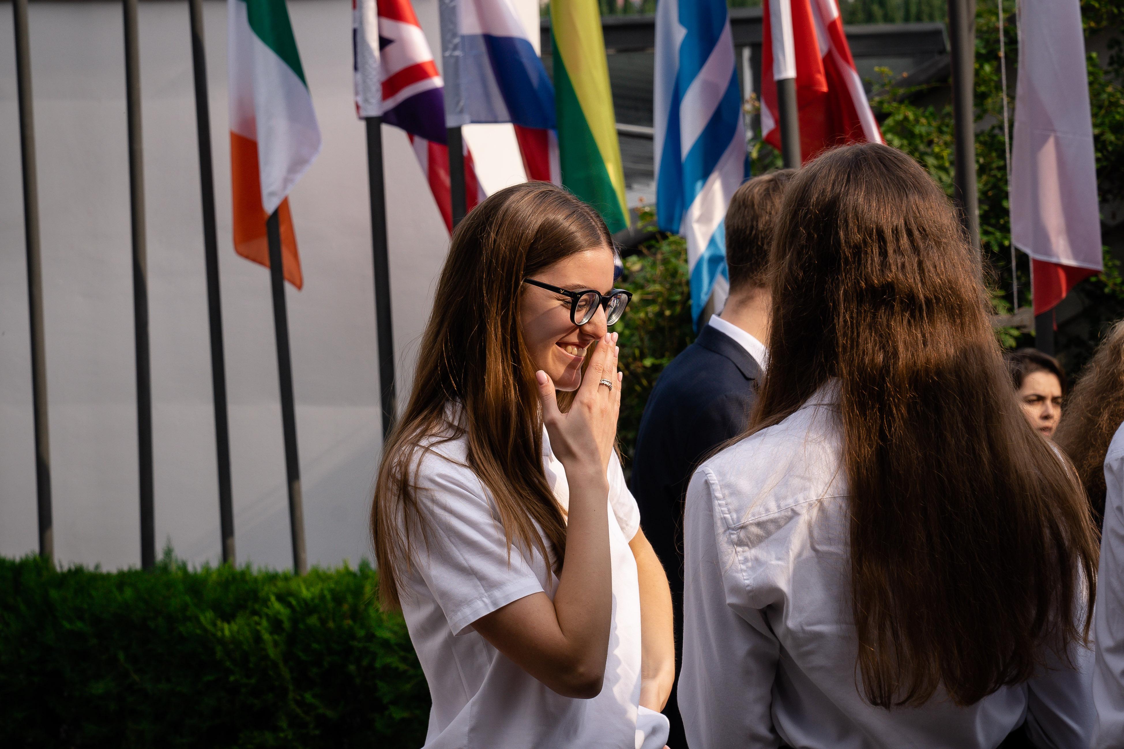 EaP_European_School-02136