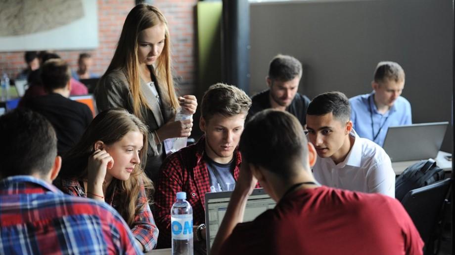 (foto) Prima ediție a conferinței Espresso Security Moldova. Evenimentul a adunat peste 200 de profesioniști în securitate cibernetică