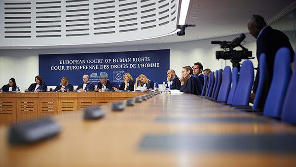 La 22 de ani de când a devenit membru CEDO, Moldova a fost obligată să achite compensații de peste 16 milioane de euro