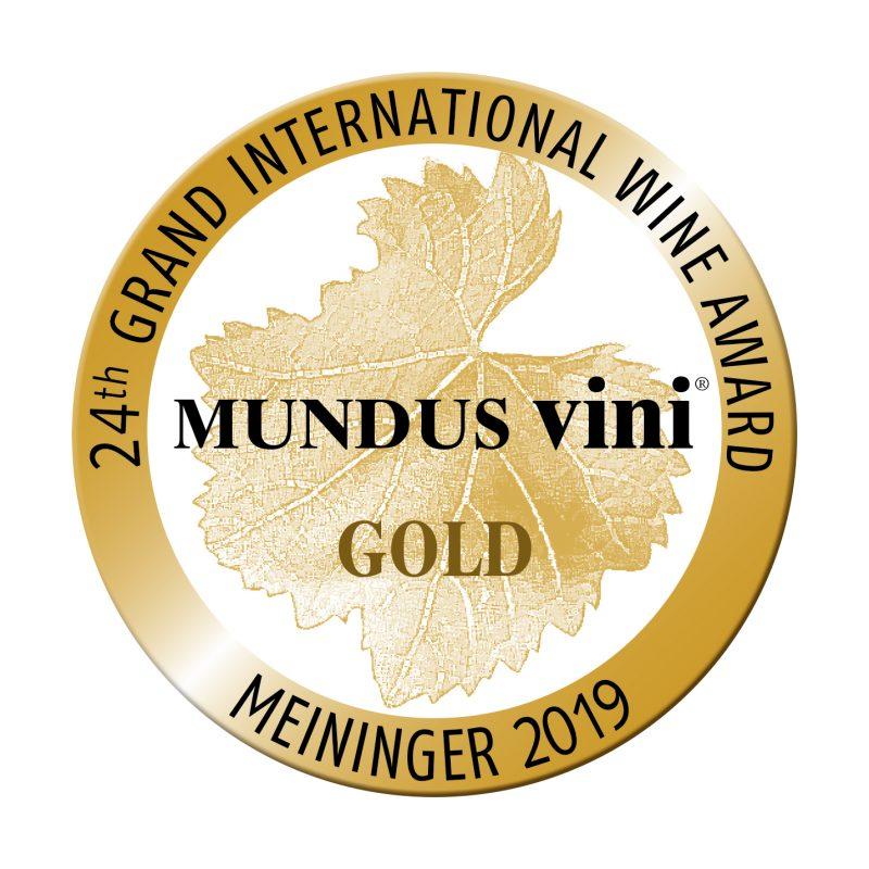 Gold_Mundus_Vini-800x800