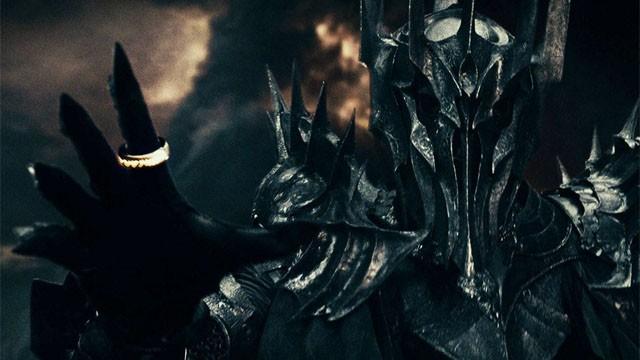 Noul serial Amazon, bazat pe lucrările lui Tolkien va fi filmat și el în Noua Zeelandă
