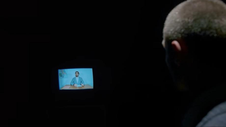 (video) CEC cheamă alegătorii la urne de vot printr-un spot video creat de tinerii cineaști, participanți la Filmmakers Camp