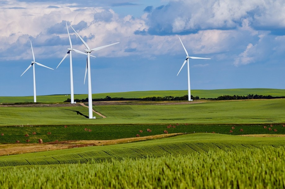 """(foto, video) Start concurs de aplicări pentru competiția """"Moldova Eco Energetică"""""""
