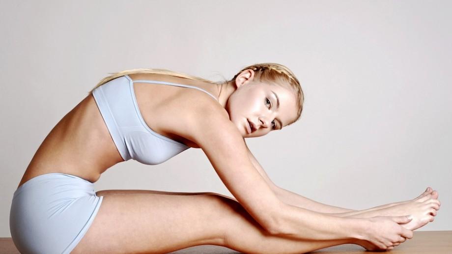 Sport sau abdominoplastie – ce alegi pentru un abdomen perfect sculptat