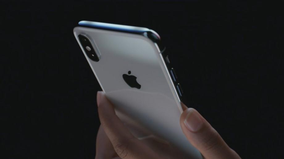 Top 10 cele mai puternice dispozitive pe sistem de operare iOS din lume în luna august