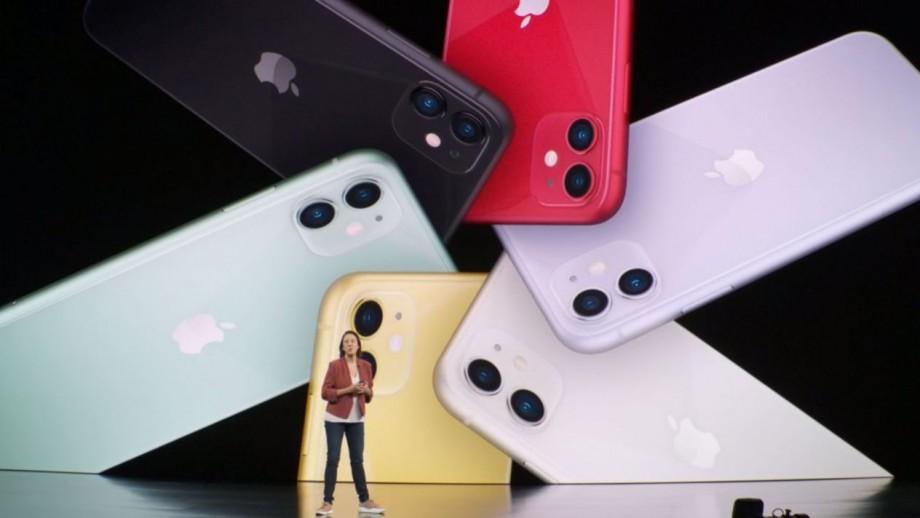 Cât costă iPhone 11 în magazinele din Moldova și unde îl puteți găsi