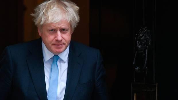 Boris Johnson a fost acționat în judecată pentru că nu a semnat scrisoarea de amânare a Brexit-ului trimisă Uniunii Europene