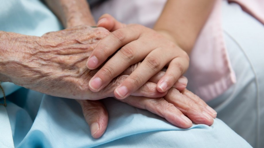 Ești pasionat de voluntariat? Hospice Angelus Moldova te invită să faci parte din echipa fundației