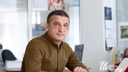 Cazul Colectiv: Mii de mesaje emoționante transmise de cetățenii Republicii Moldova României