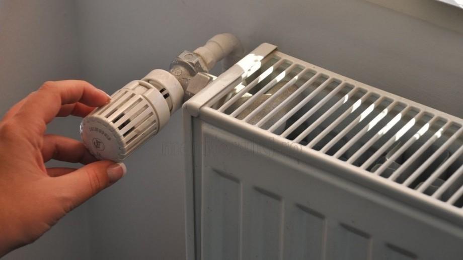 Poți solicita conectarea la căldură şi înainte de decizia oficială de începere a sezonului de încălzire. Unde te poți adresa