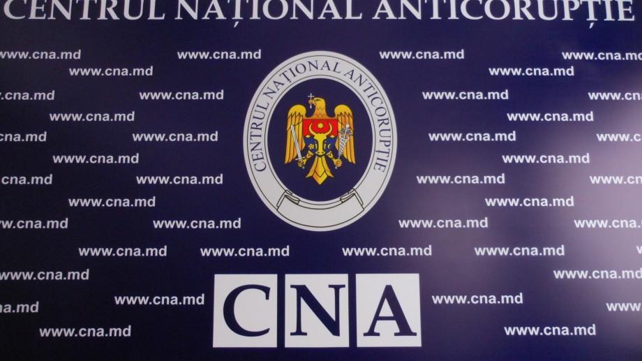 CNA a aplicat sechestre în valoare de cca 364 de milioane de lei în dosarul fraudei bancare