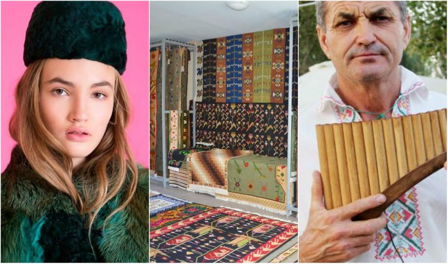Fără amulete, mături și magneți cu imaginea lui Ștefan. Lista suvenirurilor alternative specifice Moldovei