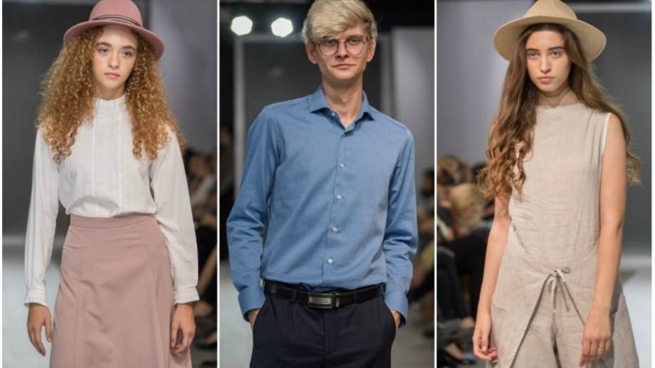 Înnoiește-ți garderoba pentru perioada rece a anului. Cu ce surprize vine Moldova Fashion Days în această toamnă