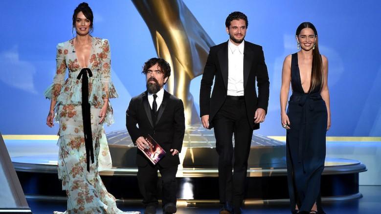 Premiile Emmy 2019. Lista câștigătorilor din acest an