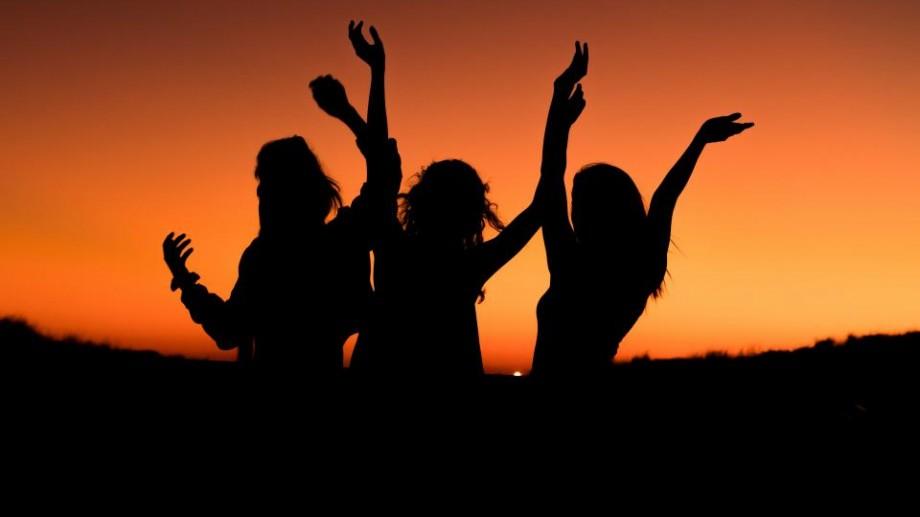 Recomandări #diez. Evenimente frumoase pentru o zi reușită de marți