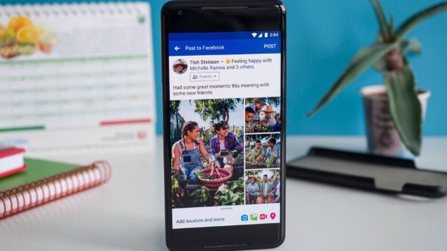 """Secțiunea """"Stories"""" de pe Facebook va suferi modificări. Compania a decis să renunțe la una dintre funcții"""