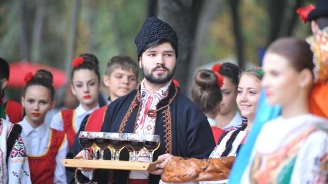 Festivalul etniilor revine și în acest an. Care este programul evenimentului