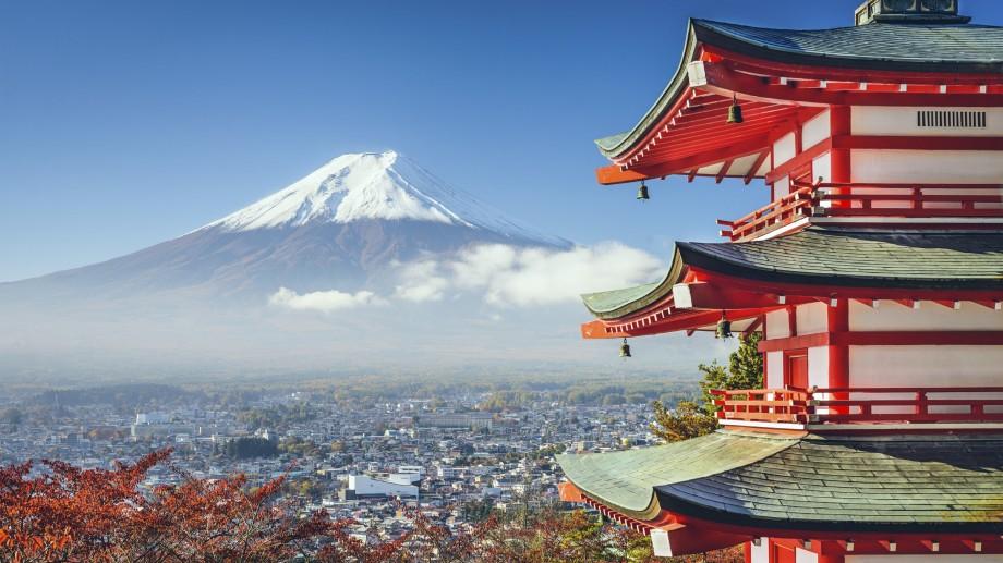 Studenții Universității Academiei de Științe vor putea participa la schimburi de experiență în Japonia