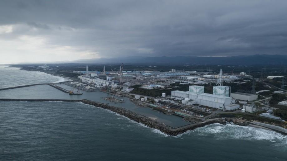 Apa radioactivă de la centrala nucleară din Fukushima ar putea fi aruncată în Oceanul Pacific