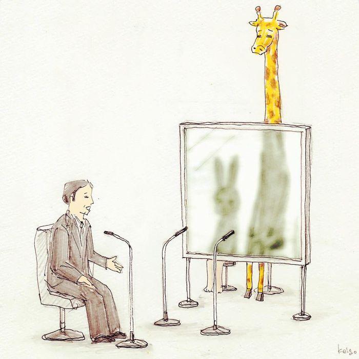 giraffe-life-problems-illustrations-keigo-137-5d7f33f94d602__700