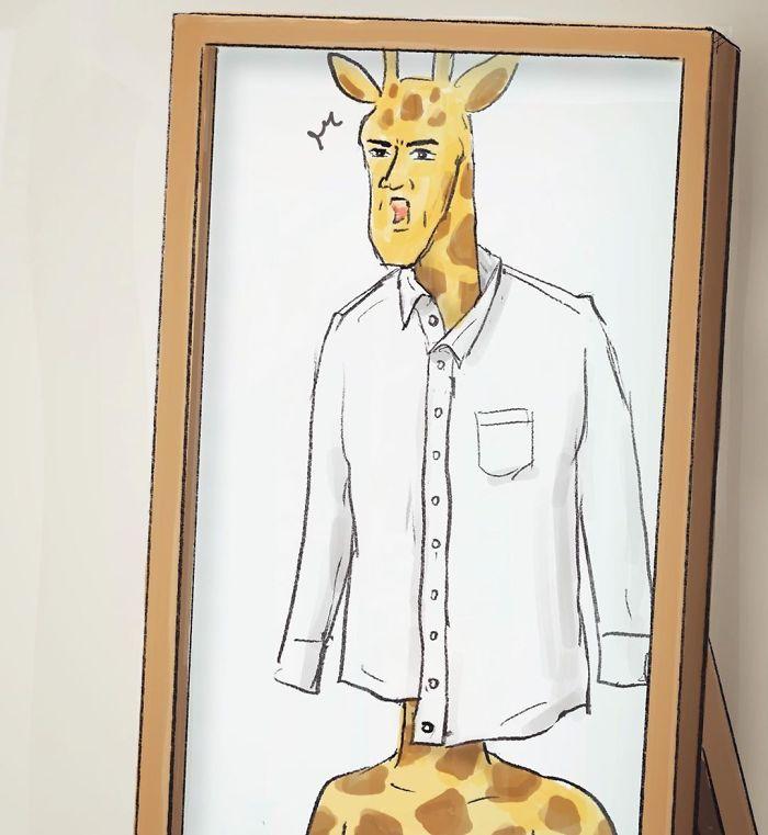 giraffe-life-problems-illustrations-keigo-14-5d7f32f583df2__700