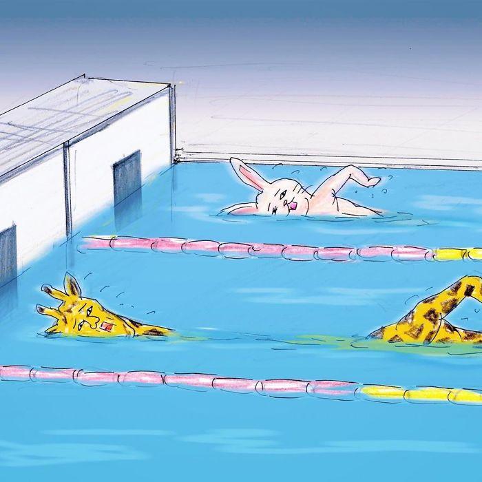 giraffe-life-problems-illustrations-keigo-19-5d7f33003bfbd__700