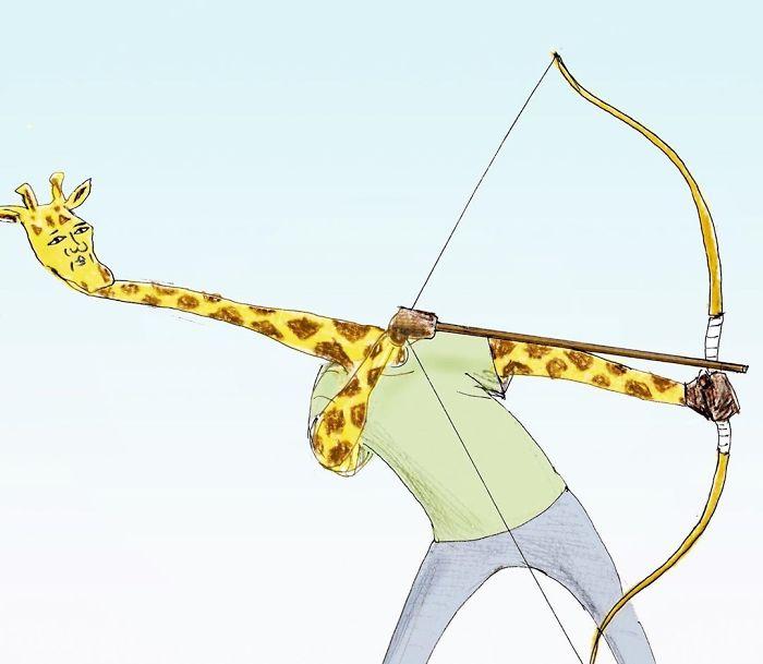 giraffe-life-problems-illustrations-keigo-22-5d7f3305afce9__700