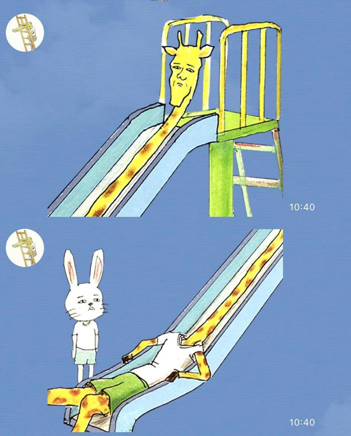 giraffe-life-problems-illustrations-keigo-31-5d7f331762998__700
